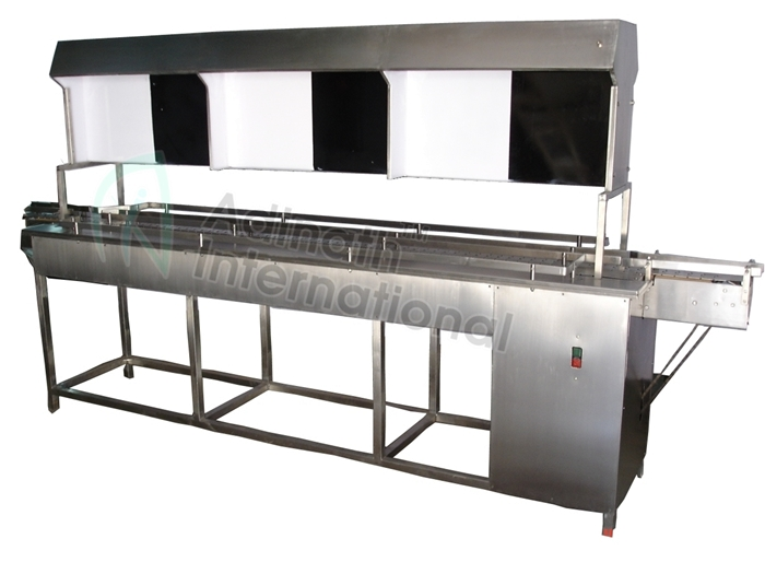 Packing Conveyor Suppliers